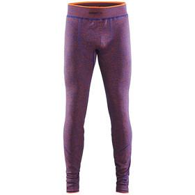 Craft M's Active Comfort Pants Soul